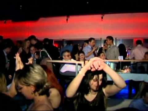 Xxx Mp4 REMI New Year S Eve 2003 Astoria New York 3 3gp Sex