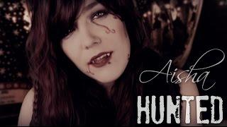 ☆★ASMR★☆ Hunted | Aisha | Ravenous Chemistry