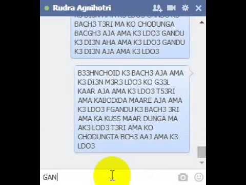 Xxx Mp4 RUDRA KI GAND TODH CHUDAI BACHA IISKE BAAD BHAGA BLOCK MAARKE XD 3gp Sex