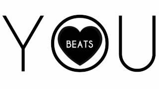 The xx - Angels (Bodhi Remix)