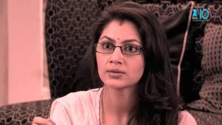 Kumkum Bhagya - Episode 158 - April 07, 2016 - Best Scene