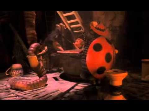 Xxx Mp4 James And The Giant Peach 1996 720p BluRay X264 CiNEFiLExvid 3gp Sex