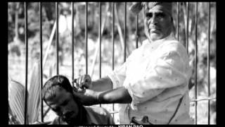 Dhobi Ghat (Mumbai Diaries) - Promo 11