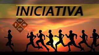 Iniciativa -  Como Pequenas Ações Influenciam na sua Iniciativa