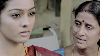 Will Vijay Get Back The Memory ? - Naduvula Konjam Pakkatha Kaanom Movie Scene