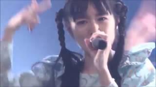 BiSH - アイドル甲子園 2017 @赤坂BLITZ