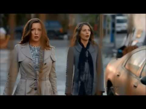 Arrow 1x15 Roy Harper Scene Part 1