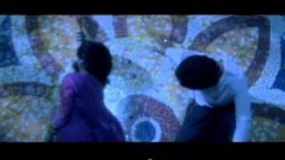 Vivah - 7/14 - Bollywood Movie With Arabic Subtitles - Shahid Kapoor & Amrita Rao
