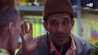 برامج رمضان: الحلقة 13 : ولاد علي - Episode 13