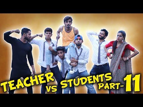 Xxx Mp4 TEACHER VS STUDENTS PART 11 BakLol Video 3gp Sex