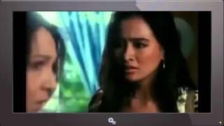 16 Pinoy Full Hot Movie Onion Skinned 2003