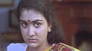 New Year 1989 | Feat.Suresh Gopi, Urvasi | Full Malayalam Movie