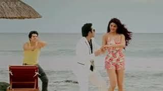 New Bollywood HD songs 2017 a tooh sahi