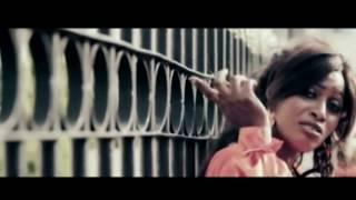 Patience Nyarko - Onipa Bohye [Official Video]