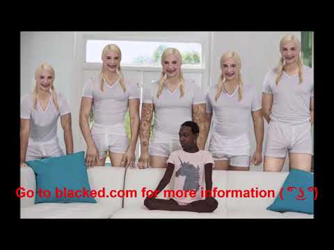 Xxx Mp4 Blacked Com Jingle ͡° ͜ʖ ͡° 3gp Sex