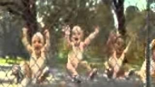 amar Crazy_Babys.3gp
