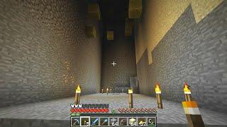 Minecraft cu avg - ep 166 - eliminarea apei