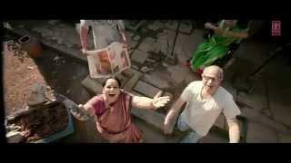 Aiyyaa Theatrical Trailer (Official) - Rani Mukherjee, Prithviraj Sukumaran.flv