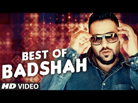 Xxx Mp4 Best Of Badshah Songs Hit Collection BOLLYWOOD SONGS 2016 INDIAN SONGS Video Jukebox T Series 3gp Sex