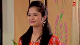 Radha - Episode 110 - February 17, 2017 - Best Scene