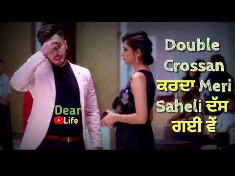 background song download ammy virk