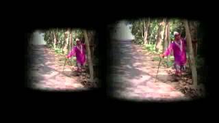 Sylheti funny natok (Trailor) (নাট বলটু ঠিক নায়)
