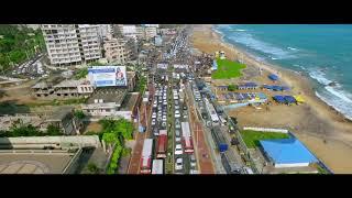 Ha_Trailer_Balakrishna_KS_Ravi_Kumar_Nayanthara_C_Kalyan 2018