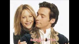 TOP 100 + ROMANTIC COMEDY FILMS  ROMANCE DRAMA MOVIES..1001 hits...moore...