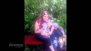 Water Birth Testimonial