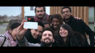 Discover  the ESCP Europe Master in European Business (MEB)