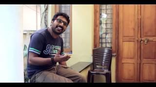 Sattendru Maaruth Vaanilai (Short Film) - Teaser 01 by Dreaming Nomads