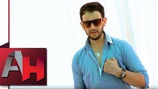® Alen Hasanovic - Kad si meni rekla idi (Official Video HD) NOVO! © 2014