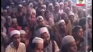 রাসুল (সঃ) এর জীবনী। Tariq Monowar। মাওলানা তারেক মনোয়ার। Bangla Waz