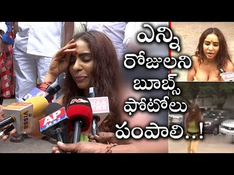 Xxx Mp4 Sri Reddy Dress Removing Full Video Sri Reddy Fires On Tollywood Producers Directors And Heroes 3gp Sex