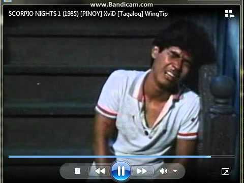 Xxx Mp4 Scorpion Nights 3gp Sex