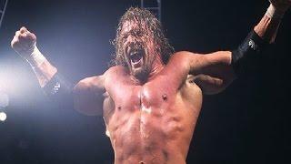 WWF ROYAL RUMBLE 2002 HIGHLIGHTS [HD]