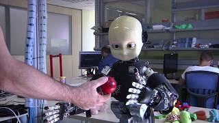 3. 30 Coolest NASA, DARPA & Boston Dynamics AI Robots. Latest Technology Robotics. Part 3.