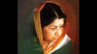 hum hi nahi the pyar ke qabil-(lata),film pyaasi
