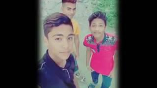 beatboxing song Bangla..........................