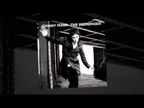 Xxx Mp4 Johnny Marr New Town Velocity Official Audio Taken From The Messenger 3gp Sex