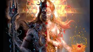 Lord Shiva Song Madhura Murati Manohara Ati - মধুর মুরতি মনোহর অতি