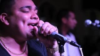 CON LA MISMA MONEDA josimar y su yambu ( VIDEO OFICIAL )