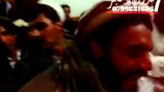 Pashto Funny Song 2012 Zadran Majalis