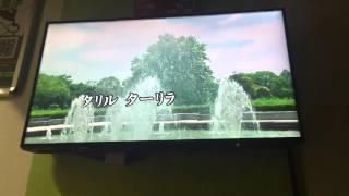 ワルキューレ「ルンがピカッと光ったら」Full Ver.歌ってみたッ☆
