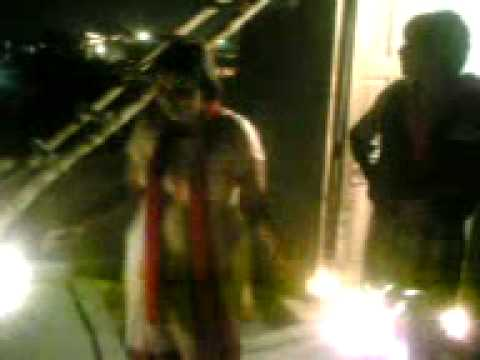 Xxx Mp4 Sapna Playing Crackers 3gp 3gp Sex