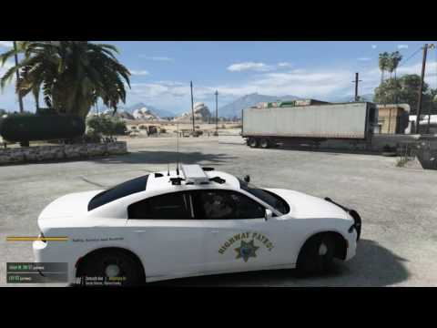 Xxx Mp4 DOJ Cops Role Play Live Bank Robbery Law Enforcement 3gp Sex