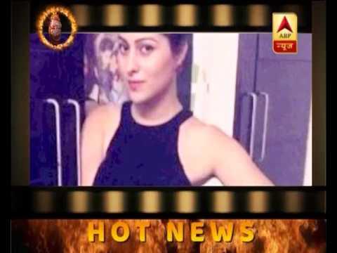 TV actress Aparna Dixit may turn into next bikini babe