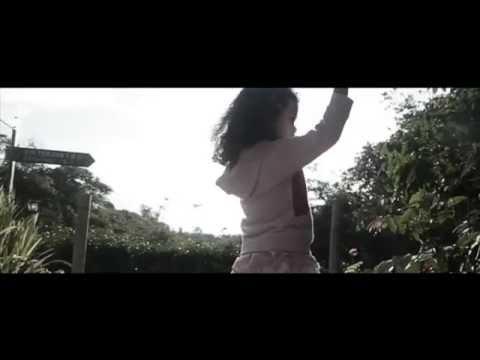 Xxx Mp4 Video Musik Mahasiswa Seni Bandung 3gp Sex
