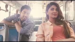 Diwana   Hridoy Khan & Raisa ¦ Ek Prithibi Prem ¦¦ Full Track 2016 Ricky Jhoton