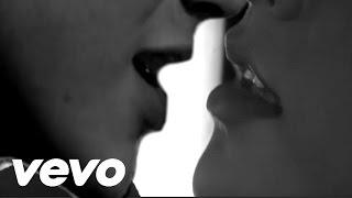 Austin Mahone - Rollin' (feat. Becky G) (Video)